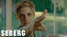 Seberg Movie Kristen Stewart, Anthony Mackie