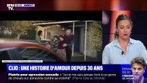 Une publicité de Renault raconte une histoire d'amour entre deux femmes - 13/11