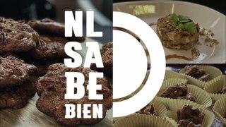 Nuevo León Sabe bien - Recetas finalistas y nueva serie