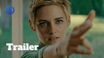 Seberg Trailer #1 (2019) Kristen Stewart, Margaret Qualley Thriller Movie HD