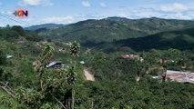 mqn-Santa Cruz es el pueblo de los Gamboa-131119
