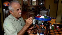 mqn-Don Maurilio y su genio inventor-131119