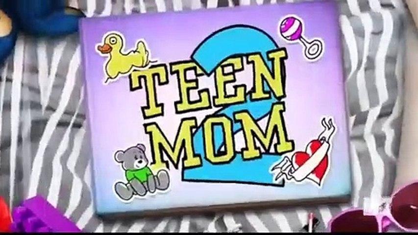 Teen Mom 2 Season 9 Episode 28 - Sugar-coated Mood - 11.12.2019
