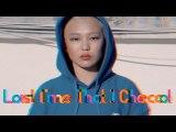 [ Performance ver. ] Nipsey Hussle feat. YG - Last Time That I Checc'd / LIGI Choreography.