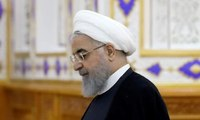 Irán tensa la cuerda con la Unión Europea e inicia una retirada por fases del acuerdo nuclear
