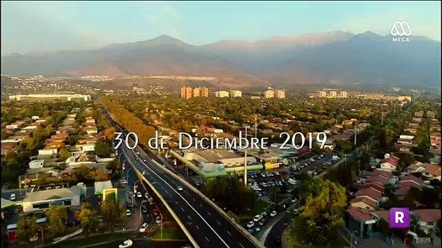 Juegos de Poder  Capitulo 146 Completo 14 de Noviembre 2019 HD