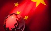 El PIB de China registra la tasa más baja en tres décadas al situarse en 6,3%