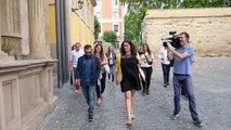 PSOE y Podemos retoman las negociaciones en La Rioja, con plazo hasta el 16 de septiembre para desbloquear la situación