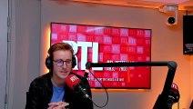 L'invité de RTL Petit Matin du 14 novembre 2019