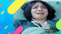 Fitri ANTV Eps 25 Full