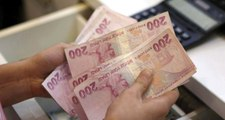 Yeni yılda istihdam desteği devam edecek! Çalışan başına 49 bin lira verilecek