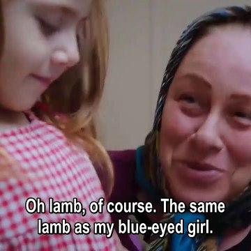 Yemin - S02E112 with English Subtitles || Yemin EP.112 ENG sub (13/11/2019) || Yemin - S02E113