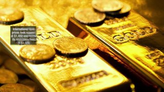 Gold price today: Yellow metal back above 38,000; buy on dips for a target of 38,200
