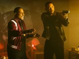 Bad Boys for Life: Trailer #2 HD VO st FR/NL