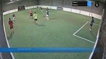 But de Equipe 2 (0-2) - Equipe 1 Vs Equipe 2 - 13/11/19 18:47 - Loisir Pau (LeFive)