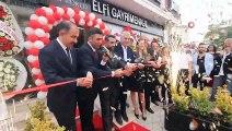 İstanbul-İzmir Otoyolu, Edremit körfezinde emlak satışlarını artırdı