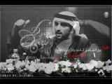 أشعار الشيخ حمدان بن محمد