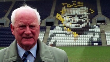 A history of Deepdale: The home of Preston North End
