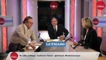 POULIDOR : LA NOSTALGIE D'UNE FRANCE HEUREUSE - L'EDITO POLITIQUE DU 14/11/2019