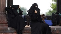 sc refers entry of women into mosques and parsi temples to a larger bench