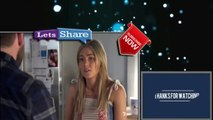 Home and away 14th November 2019 _