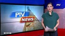 PTV special coverage na 'Battle for Manila Bay', pinarangalan sa 41st CMMA