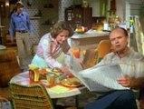 That 70's Show S01E02 Eric's Birthday - That 70s Show S01E02