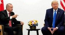 Cumhurbaşkanı Erdoğan'dan FETÖ elebaşı Gülen'in iadesine ilişkin açıklama: Yılmadan usanmadan takip edeceğiz