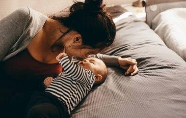 Beneficios sociales de que los bebés escuchen diversos idiomas