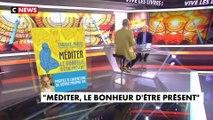 Vive les Livres ! du 14/11/2019