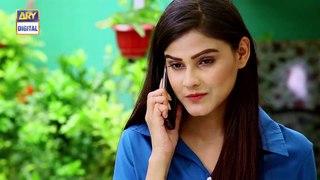 Mera Qasoor Episode 20 | Part 1 | 14th Nov 2019