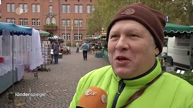 Hammer der Woche – Planungschaos in Bitterfeld