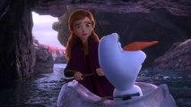 Frozen II (30 Second Spot 3)