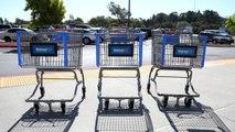 Walmart Q3 Sales Point Towards Coming Holiday Cheer
