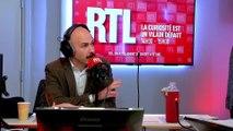 """L'Intégrale de """"La Curiosité est un vilain Défaut"""" avec le mentaliste Viktor Vincent"""