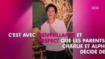 Alessandra Sublet célibataire : pourquoi elle s'est séparée de Clément Miserez