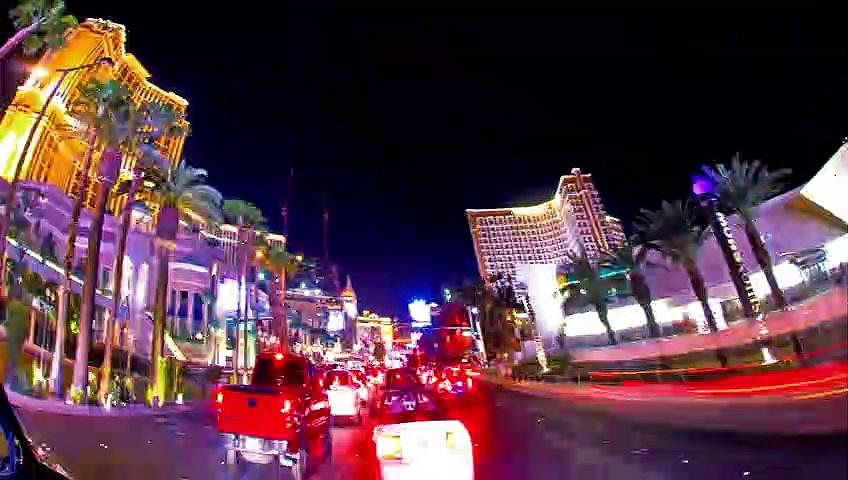 Paradise City (with Izzy Stradlin) – Guns N' Roses (live)