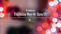 'A Christmas Miracle' - Hallmark Trailer