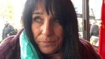 Blouses blanches dans la rue : « J'ai l'impression de maltraiter mes patients »