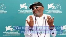 Spike Lee to Direct 'Romeo and Juliet' Adaptation 'Prince of Cats'