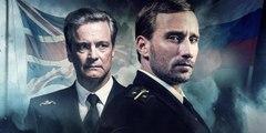 Kursk: A Última Missão | Trailer Legendado