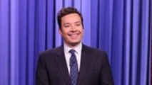 Can NBC Save Jimmy Fallon's Low 'Tonight Show' Ratings? | THR News