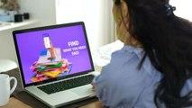 Yahoo si rinnova con la nuova app mail, le news e video originali