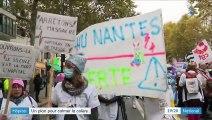 Hôpital public : le plan d'Emmanuel Macron pour calmer la colère