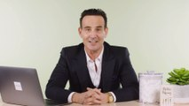 Dr. Paul Jarrod Frank Answers Your Skincare Questions