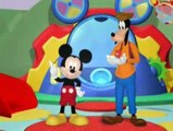 Mickey Mouse Clubhouse Season 1 Episode 3 Goofy's Bird - Mickey Mouse Clubhouse S01E03