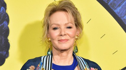 Watchmen's Jean Smart Says Series End Is 'Just Wild': 'People Aren't Going to See It Coming'