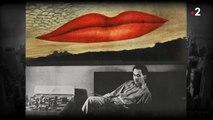 Man Ray : comment cet artiste américain a révolutionné la photographie