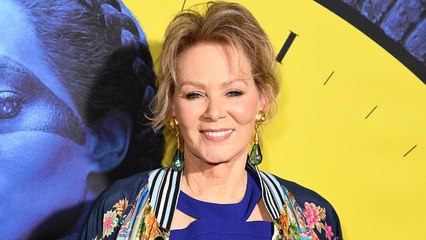 Jean Smart 'Would Kill' to Be on 'Frasier' Reboot: 'That Cast Was So in Love with Each Other'
