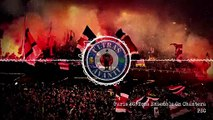 Ultras PSG  : Paris SG , Tous ensemble on chantera